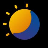 AutoDarkMode logo