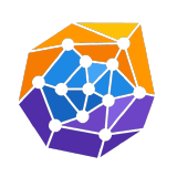 pyg-team logo