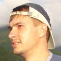 Yaroslav Sivakov