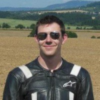 jsx-control-statements