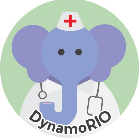 dynamorio