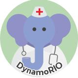 DynamoRIO logo