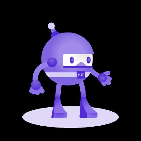 dotnet-bot
