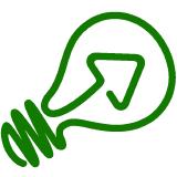Prosumma logo