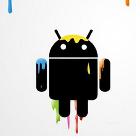 Android-Easy-MultiDex