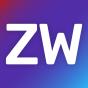 @zacharee