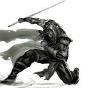 @Panda-ManR