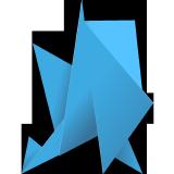 deepstreamIO logo
