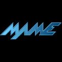 mamedev logo