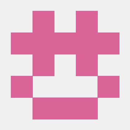 @mahavirj