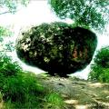 wind-stone