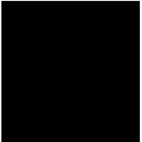 AndroidCircularSeekBar