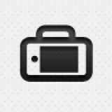 RestKit logo