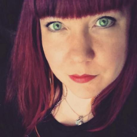 avatar image for Tara Gibbs