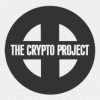 crypto.is