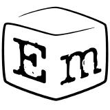 embox logo