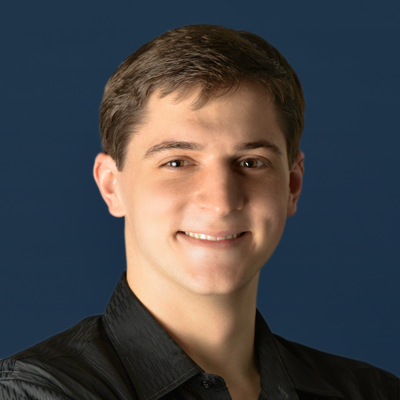 Jason Dreyzehner's avatar