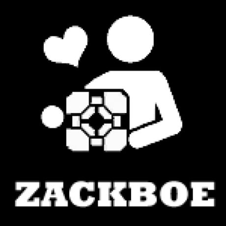 @ZackBoe
