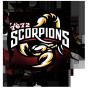 @Scorpions-Robotics