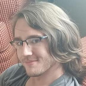 Picture of Austin Ferguson