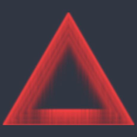 delta-one