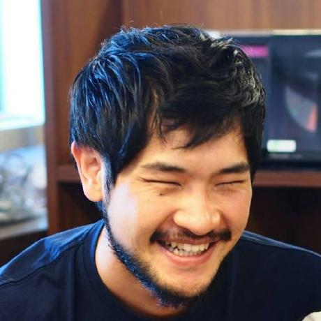 Freddy Wong
