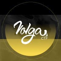 @VolgaCTF
