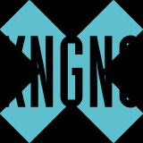 xngns logo
