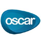django-oscar logo
