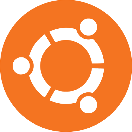 hrwebasst/docker-zoneminder container running zoneminder