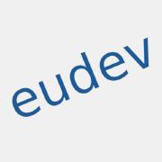 @eudev-project