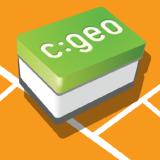 cgeo logo