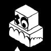 haXe-NME-UI
