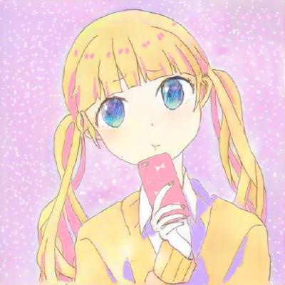 avatar for FiveYellowMice