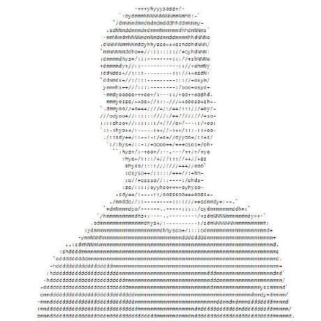 avatar image for Achilleas Papakonstantinou