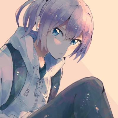 avatar for Tsuka Tsuki