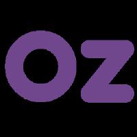 @ozwillo