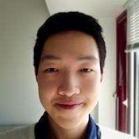 Jeffrey Weng