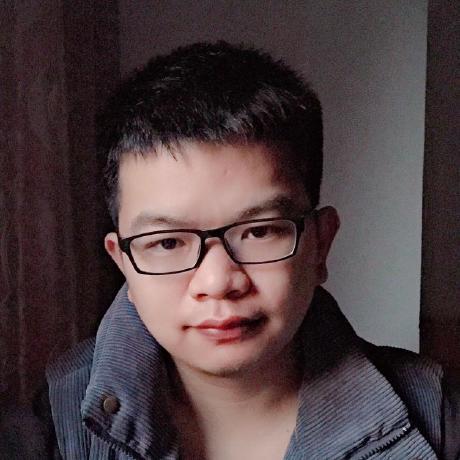 Yuanlaipan
