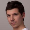 Nikolay Krasko
