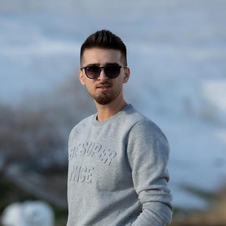 @aliosmanyuksel