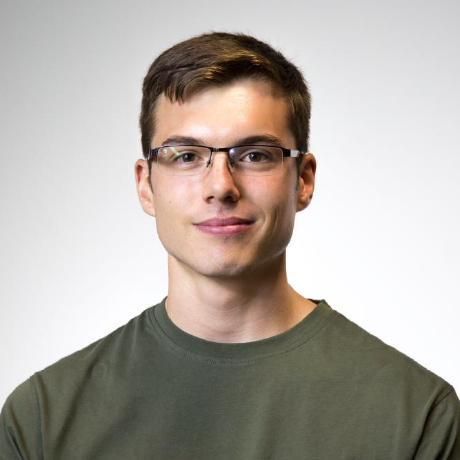 GitHub profile image of bradleyjkemp