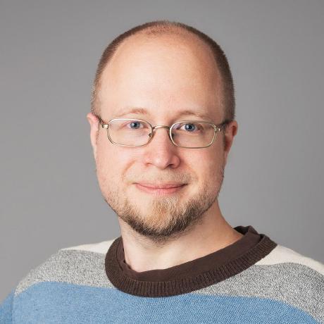 Avatar of Felix Bünemann