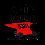 acmerobotics logo