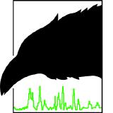 munin-monitoring logo