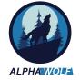 @alphawolf-io