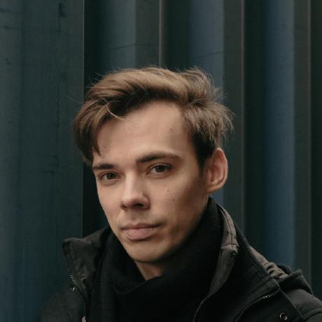 Alex (bespoyasov)