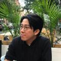 Kevin Z Chen