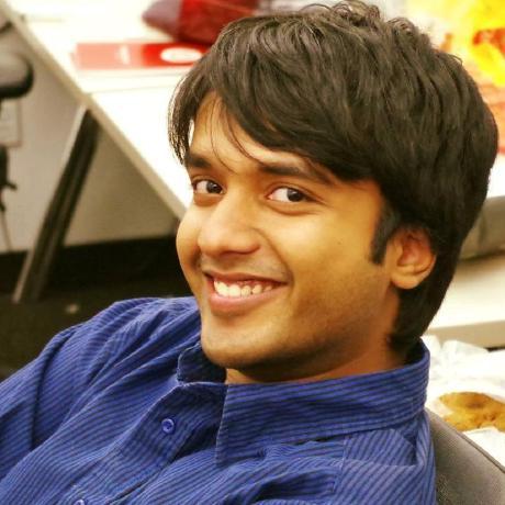 Sandeep Subramanian