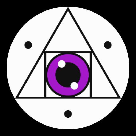 array-concat-stream